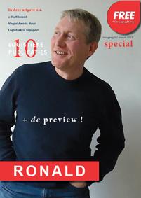 magazine ronald download
