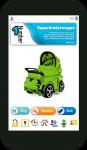 consutailer, smartphone, e-commerce, logistiek